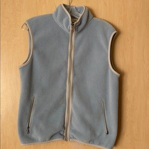 Eddie Bauer vest